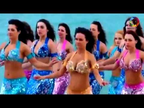 O O Arabic Song,Video Produced By Tango