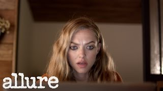 Amanda Seyfried's 5 Steps to Living Life to the Fullest | Allure