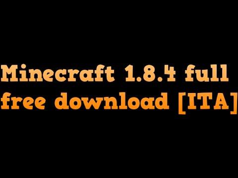 come scaricare minecraft gratis ita keinett launcher