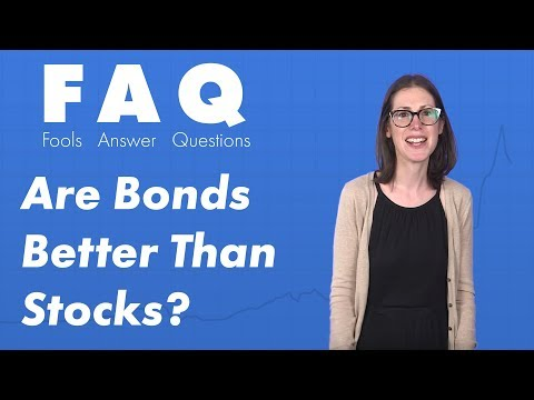what-is-a-bond?-are-they-a-better-investment-than-stocks?