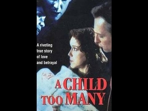 Moment of Truth  A Child Too Many (1993)