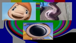 My Unfinished YTPs Video
