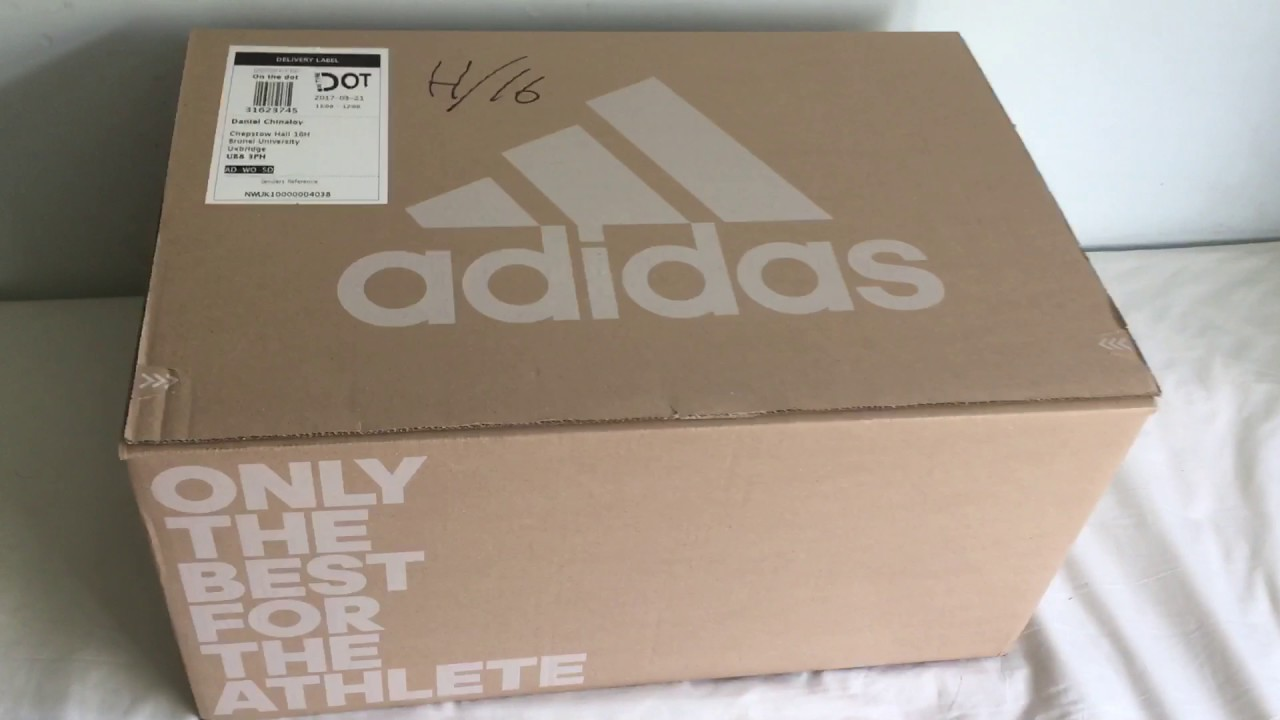 943262050413c adidas shipping Sale | Up to OFF42% Discounts