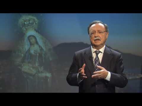 Mensaje del presidente de Ceuta, Juan Vivas, por el Día de la Patrona de Ceuta, la Virgen de África