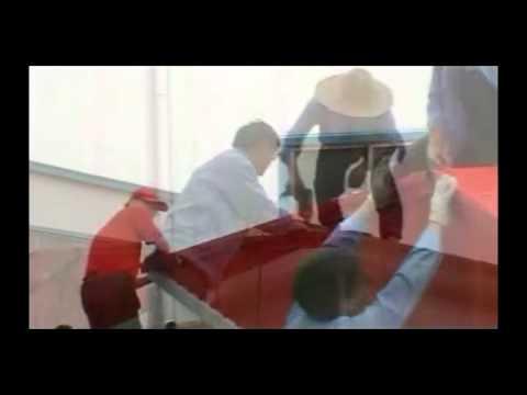 prefab house-1 installation video