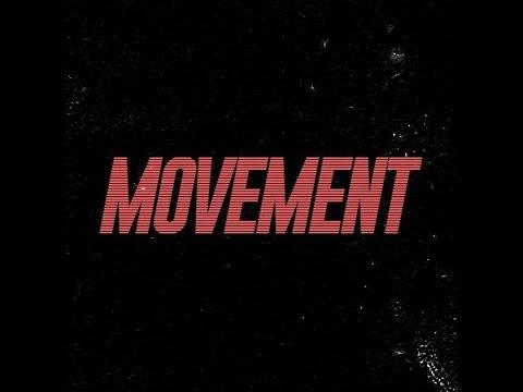 Grime Instrumental Mix - Movement Leeds 27/09/2016