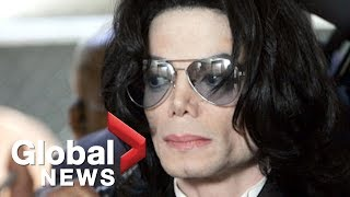 A Timeline Of Michael Jackson 39 S Sexual Abuse Allegations