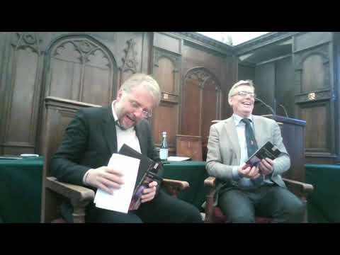 John Gardner & Robert Stevens - From Personal Life to Private Law - Oxford JDG