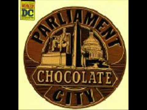 parliament-let-me-be-gebjgbtl571