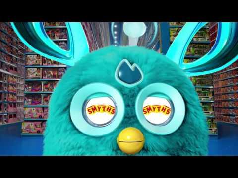 Smyths Toys Superstores Open Until 11pm