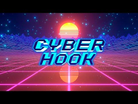 Cyber Hook - Trailer | IDC Games