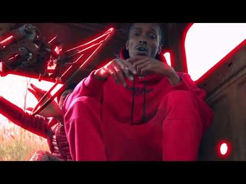 "E Nice "" CODE RED"" Ft. Jackboy Lil Don Prod. by Digitlix & Trak Surg"