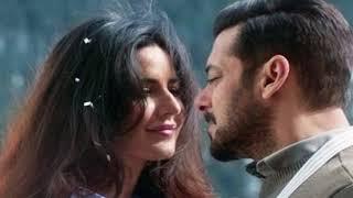 बॉलीवुड के ये बातें आपका दिमाग हिला देगी, Amazing Facts About Bollywood