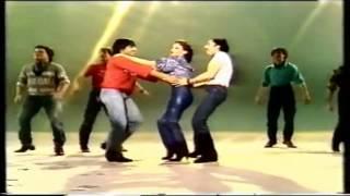 Juntos PALOMA SAN BASILIO / 1981 RadioRecuerdos