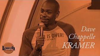 Black Comedians | Laugh Factory - YouTube