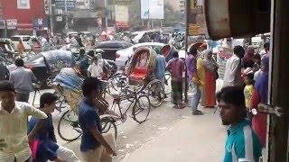Video Dhaka Sohor Naki ajob sohor na dekle miss download MP3, 3GP, MP4, WEBM, AVI, FLV Juli 2018