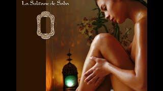 Review La Sultane de Saba  ღ Parfum Voyage en Orient