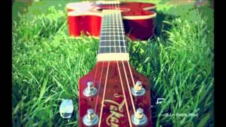 "►""Story Telling♫"""" - Dreamy Acoustic Guitar Rap Beat // Lourd Hip Hop Instrumental//"