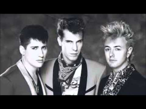 Best of stray cats  2014 by dj valium666