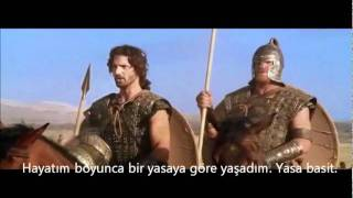 Troy (2004)- Hector's Speech.wmv