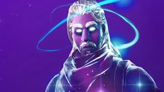 "HOW TO UNLOCK ""THE GALAXY SKIN"" IN FORTNITE BATTLE ROYAL (ONLY WAY)"