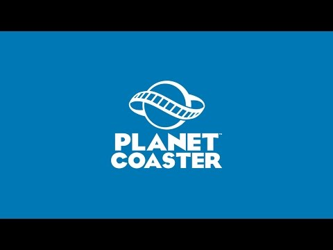 Planet Coaster: Is it worth $45? | Part 1 of 2