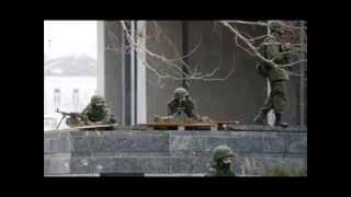 Москва назвала условие ввода российских войск на Украину