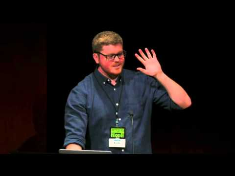 5. Using Graph Theory to Build a Recommendation Engine in Node js  Keith Horwood