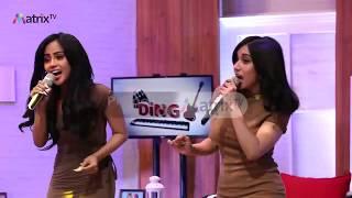 Cover images Duo Biduan - Mau Cari Apa | Live Perform Dingdangdut