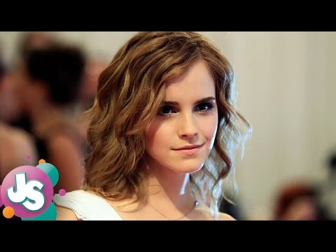 Thumbnail: Why 'Beauty and the Beast' Star Emma Watson Says NO to Selfies with Fans