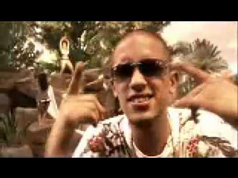 YUNGEN Feat  DJ Laz