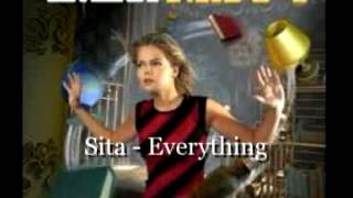 Watch Sita Everything video