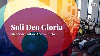 Video Soli Deo Gloria // William Himes download MP3, 3GP, MP4, WEBM, AVI, FLV November 2018