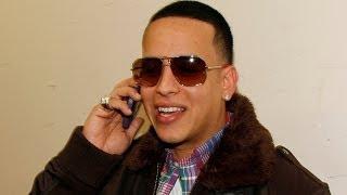 Daddy Yankee reaccionó a las fuertes amenazas de la mamá de Macho Camacho