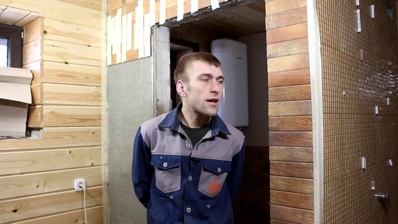 Продам 2-комн. кв., г Пенза | 58.imls.ru - YouTube
