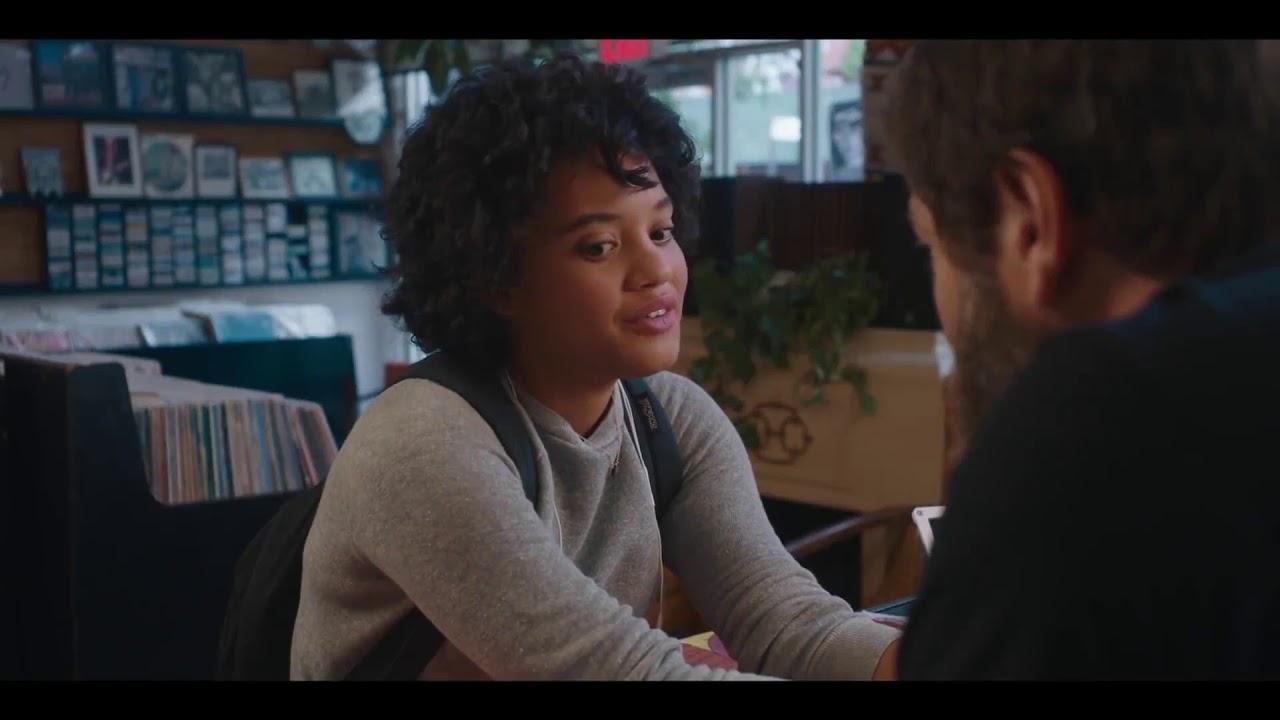 Download HEARTS BEAT LOUD Trailer (2018) Nick Offerman, Kiersey Clemons, Music Movie