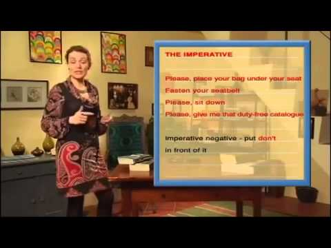 English Conversation   Learn English Speaking English Subtitles Lesson 04