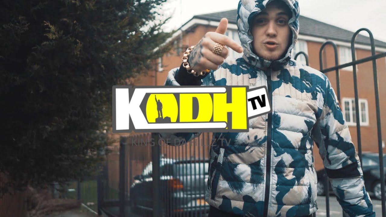 Download YA - Girl Scout Cookie [Music Video]   KODH TV
