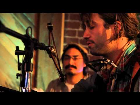 The Low Anthem - Full Concert - 05/11/11 - Wolfgang's Vault (OFFICIAL)