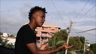 CNCO - Quisiera (Ballad Version)ft. Abraham Mateo (Moises Fontalvo Cover)