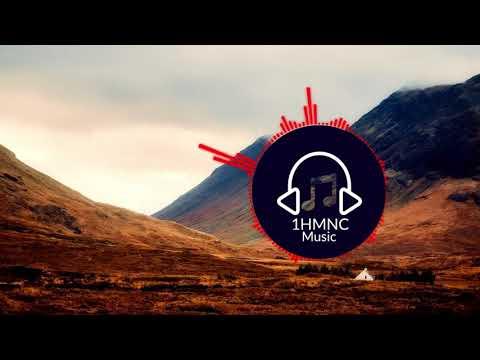 Ethan Meixsell - Dead Reckoning [Rock]