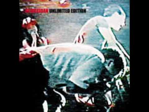 Hijokaidan - Unlimited Edition (Full Album)