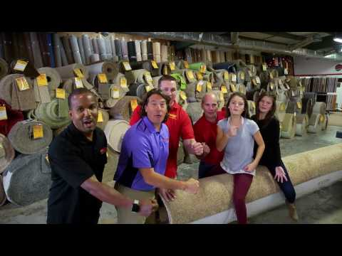 carpet-depot---making-atlanta-discount-carpet-easy-since-1993!