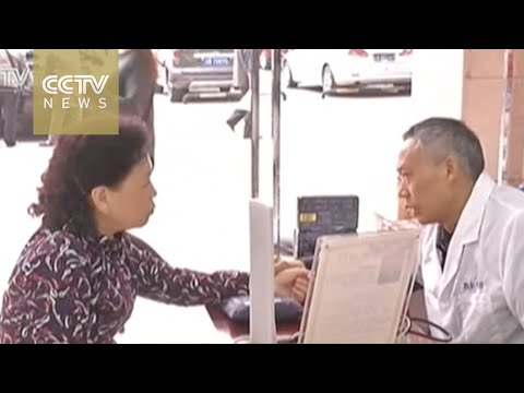China crackdowns on illegal pricing by pharmaceutical companies