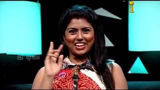 Health Education - Best Health Solutions By Girija Sri & Doctor    I Antharangam    Interactive TV