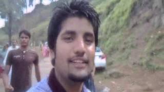 Azad Kashmir Bhimber Monday, July 20, 2015