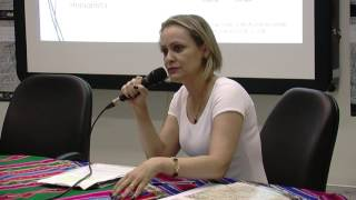 Trânsitos e circularidades de significantes e sentidos nas Amazônias... por Karylleila Klinger