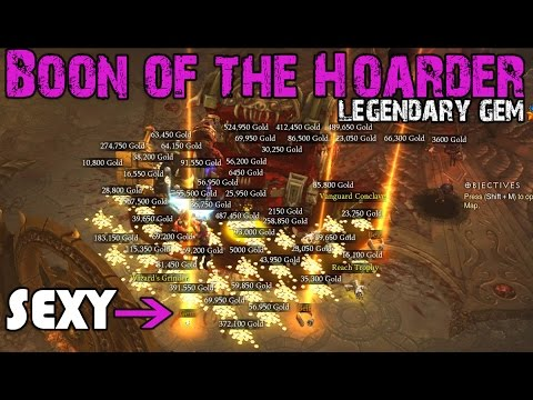 Diablo III Gem of Efficacious Toxin 2.1 from YouTube · Duration:  2 minutes 2 seconds