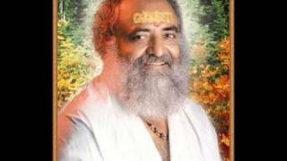 Asaramji Bapu,Humse Prabhuji Door Nahi Hai