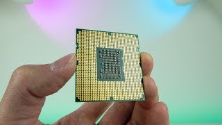 This 6 Core CPU Costs $20. Will It Let My PC From 2010 Last 3 More Years?
